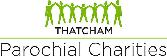 Thatcham Parochial Charities